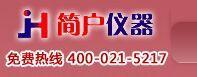 上海简户仪器仪表厂
