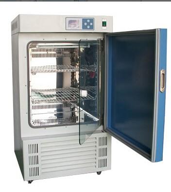 生化培养箱 霉菌培养箱
