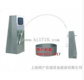 上海简户摆管淋雨试验机 价格合