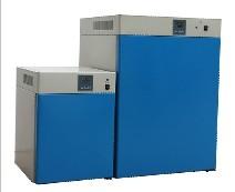 隔水式恒温培养箱 生化箱产品系