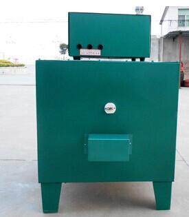 可调电炉 调温电炉 箱式电炉 小